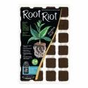 Clonex Root Riot Tray