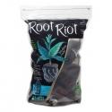 Clonex Root Riot Navulverpakking 50 stuks