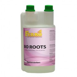 Ferro Bio Roots Wortelstimulator 1 liter