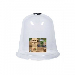 Grow-it Bell cloches large 33 cm Ø