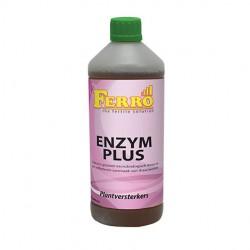 Ferro Enzym Plus