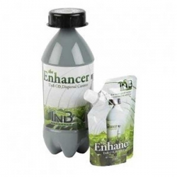 Enhancer CO2 navulling 240 gram