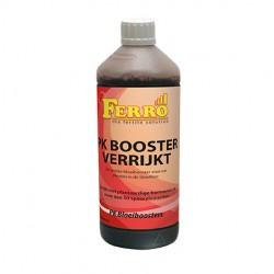 Ferro PK Booster Verrijkt 1 liter
