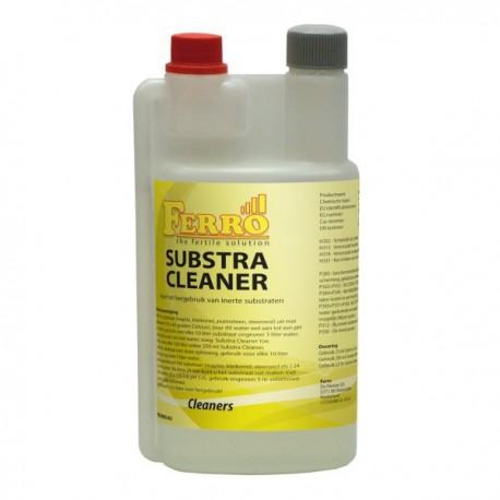 Ferro Substraat Cleaner
