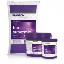 Plagron Super mix 5 liter