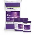 Plagron Super mix 5 liter