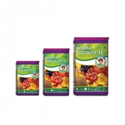 Wilma Cocolite 11- 10 liter