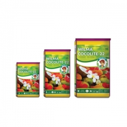Wilma Cocolite 11- 20 liter
