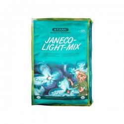 B'Cuzz Janeco Lightmix 50 liter