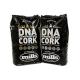 DNA / Mills Soil & Cork (aarde en kurk) 50 ltr
