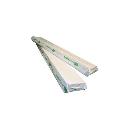 Grodan steenwol slab 100x15 cm