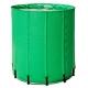 Aquaking 100 liter opvouwbaar watervat