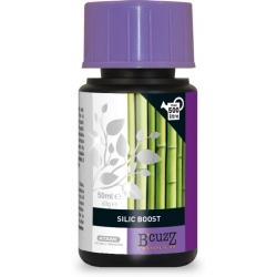 B'cuzz Silic Boost 50 ml