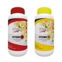 Hy-Pro Hydro / Cocos A + B