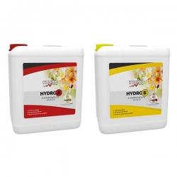 Hy-Pro Hydro A + B 5 Liter