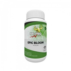 Hy-Pro Epic Bloom 250 ml