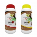 Hy-Pro Coco A+B 500 ml