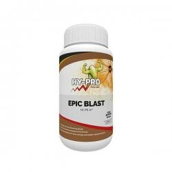 Hy-Pro Epic Blast 250 ml