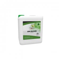 Hy-Pro Epic Bloom 250 ml