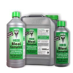 Hesi Bloei 1 liter - Complex Aarde Bloeivoeding