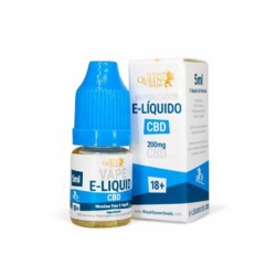 CBD Smart Liquid 4%, 5ml