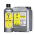 Hesi Hydro groei 1 liter
