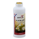 Aptus All In One 1 LITER