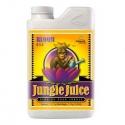 Jungle Juice Bloei 1 liter - Advanced Nutrients