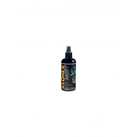 Clonex mist 300 ml