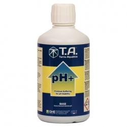 GHE pH Up (pH+)