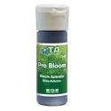 GHE / Terra Aquatica Pro Bloom 30 ml