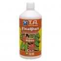 GHE / Terra Aquatica Final Part (Ripen) 500 ml.