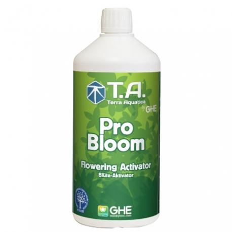 GHE Bio Bloom