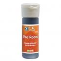 GHE / Terra Aquatica Pro Roots 60 ml