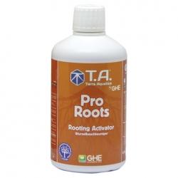GHE / Terra Aquatica Pro Roots 250 ml