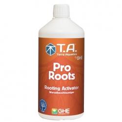GHE / Terra Aquatica Pro Roots 1 liter