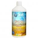 GHE / Terra Aquatica Fulvic  1 liter