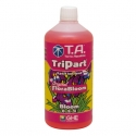 GHE / Terra Aquatica Tripart Flora Bloom  1 liter