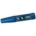 Milwaukee pH Meter pH51 / pH54 pocket-size
