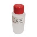 Ijkvloeistof ( calibratie) 100ml EC 2.77