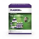 Plagron 100% Natural Top Grow Box