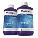 Plagron Hydro A+B 1 liter