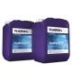 Plagron Hydro A+B 5 liter