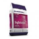 Plagron Lightmix 50 liter met perlite