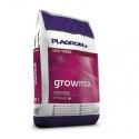 Plagron Grow-mix met perlite 50 liter