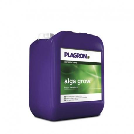 plagron-alga-grow-5-liter-plantenvoeding