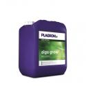 Plagron Alga Grow 5 liter + sample sugar royal 100 ml