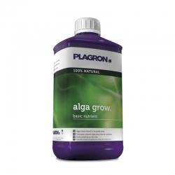 Plagron Alga Grow 1 liter Organische basisvoeding