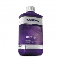 Plagron Start Up 500 ml