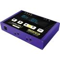Lumatek Digital Panel PLUS 2.0 ( HID + LED )